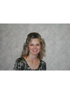 Diane Wolford of CENTURY 21 American Heritage Realty photo