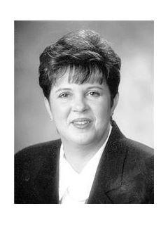 Deborah Ann Devlin of CENTURY 21 Americus Realty, Inc.
