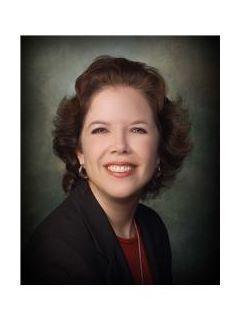Janet Ortiz of CENTURY 21 Jervis & Associates