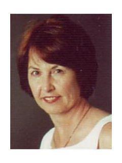 Patricia Lawson of CENTURY 21 Adams Real Estate