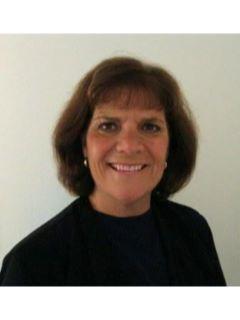 Susan Berry of CENTURY 21 M&M and Associates