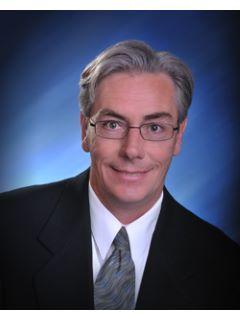 Edward Roepke