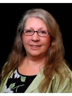 Margaret Hanson of CENTURY 21 MarketLink Realty