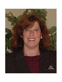 Mary Wissing of CENTURY 21 Bay's Edge Realty, Inc.