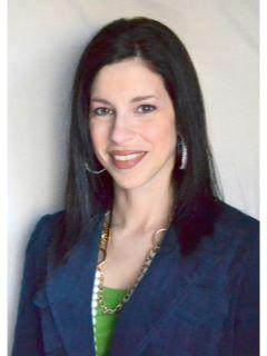 Marianna Deluca Wehner