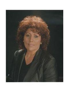 Nancy Amrein of CENTURY 21 Wright & Assoc., Inc.