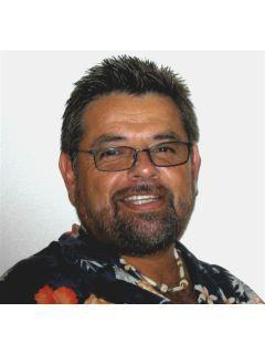 Oscar Acosta of CENTURY 21 The Edge