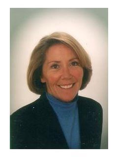 Lisa Howitt