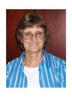 Eva Keeter of CENTURY 21 Country Knolls Realty, Inc
