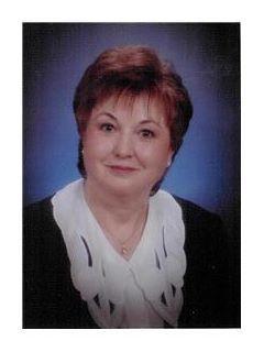 Maryanne Ricci