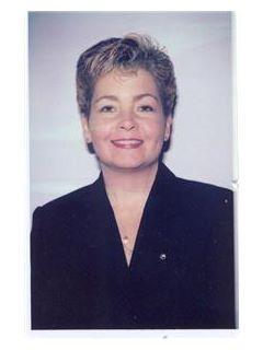 Jane Jernigan