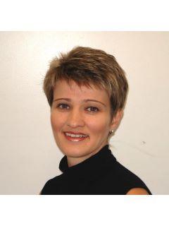 Alexandra Terlesky of CENTURY 21 Stamm Realty