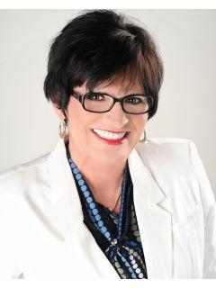 Pam Krick