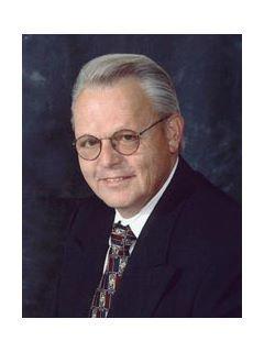 Bob Evans of CENTURY 21 Real Estate Alliance