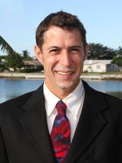 Kyle L. Bennett of CENTURY 21 Coast to Coast