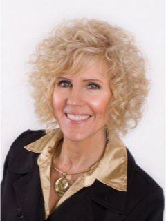 Peggy Senf