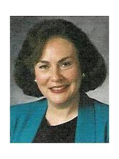 Linda Daly Rybka