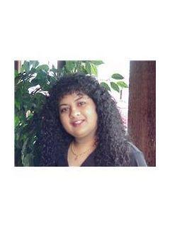 Reshma Munjal of CENTURY 21 All Homes & Properties