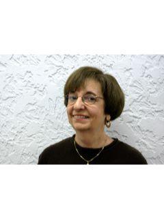 Carmen Adduci of CENTURY 21 Elm, Realtors