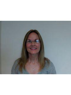 Cheryl  Pardue