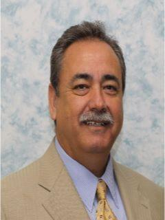 Richard Estrada