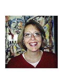 Cheryl Harter