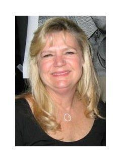 Janet Wheeler