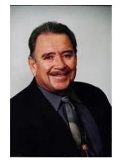 Romeo H Garcia of CENTURY 21 United-D&D