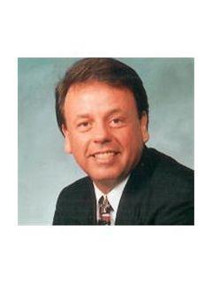 Frank M. Adase Jr