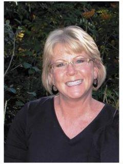 Cheri Lawrence