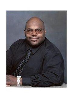 Purvis Huggins