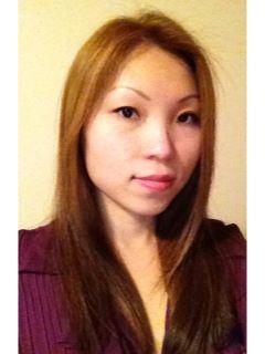 Manching Cheung of CENTURY 21 Semiao & Associates