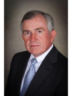 Roger Austin
