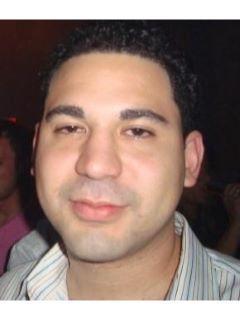 Ricardo Acuna