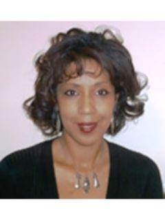 Anita Sutherland of CENTURY 21 Alliance Realty Group