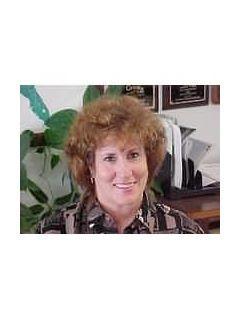 Janice Greenburg