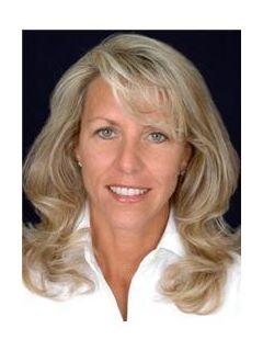 Allison Willey of CENTURY 21 Advanced All Service Realty, Inc.