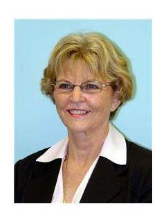 Judy A Haataja of CENTURY 21 TriPower Realty Inc.