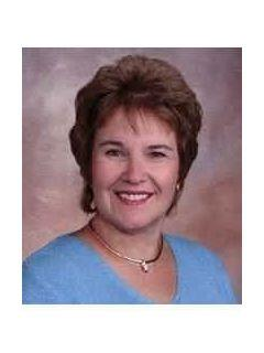 Ann palys century 21 real estate agent in manchester nh for Century 21 domont