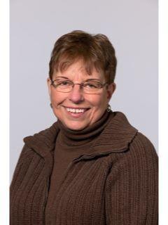 Mary Hoyt