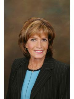 Donna Fortney of CENTURY 21 Action Group