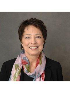 Doris Bossert