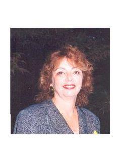 Grace Priore of CENTURY 21 Haviland Realty Corp.