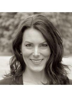 Beth Conaghan