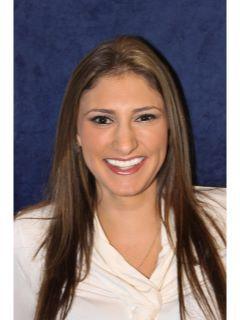 Sasha Mabed