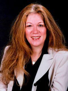 Kathy Nolte of CENTURY 21 Arizona Foothills