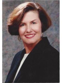 Martha Coogler of CENTURY 21 J W Morton Real Estate, Inc.