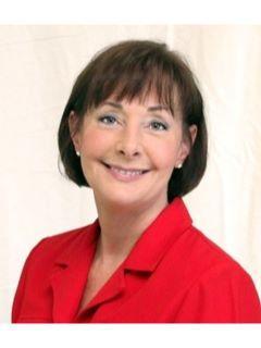 Kelly Denmark