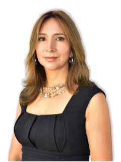 Viviana Boggio
