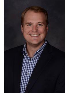 David Breslin of CENTURY 21 DePiero & Associates, Inc.